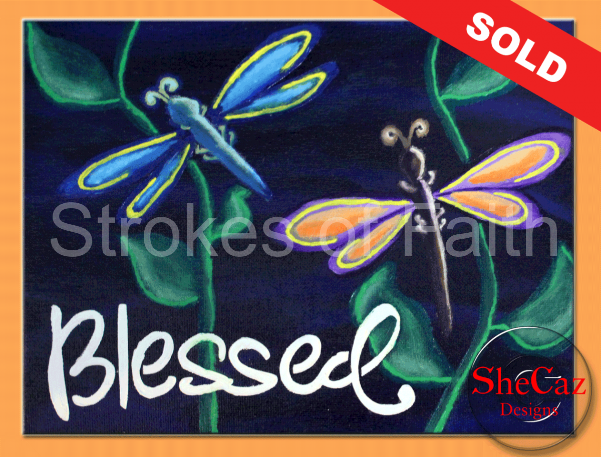 Blessed-Butterfly-SOLD